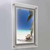framelight
