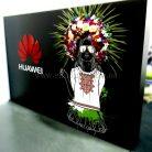 Двухсторонняя фотозона Huawei-1