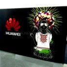 Двухсторонняя фотозона Huawei-4
