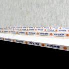 Шелфтокер из композита метровый-3