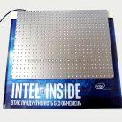 POS подставка для ноутбука с подсветкой-2