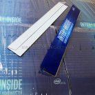 Шелфтокер L-образный с УФ печатью-2